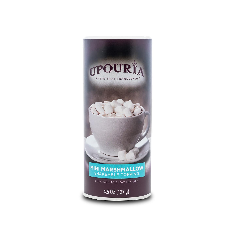 Mini Marshmallows 4.5 oz