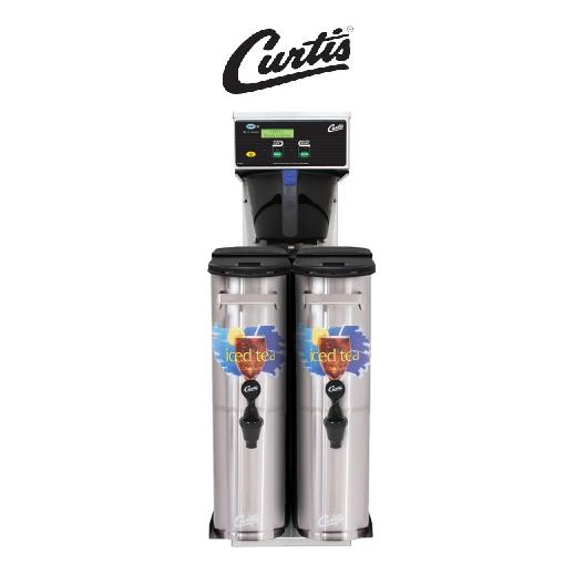 Curtis Tea Brewer Machine